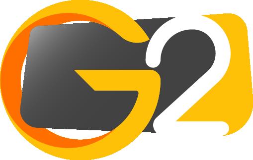 g2midiasdigitais